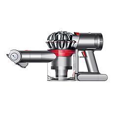Dyson V7 Trigger Hand-Held Cordless Vacuum