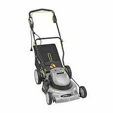 "EARTHWISE 20"" Electric Lawn Mower"
