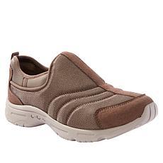 easy spirit Brigg2 Slip-On Sneaker