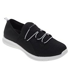 easy spirit Grae2 Slip-On Athleisure Shoe