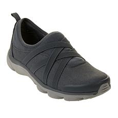 easy spirit Roland Slip-On Athleisure