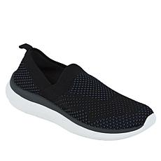 easy spirit Savanah2 Slip-On Walking Shoe