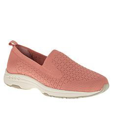 easy spirit Tech2 Slip-On Sneaker