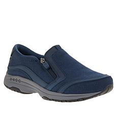 easy spirit Thallow Slip-On Casual Shoe