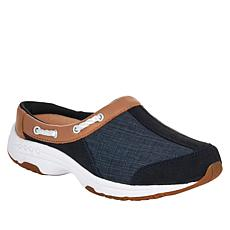 easy spirit Travelport Sport Clog