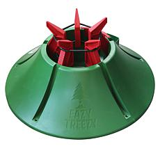 Eazy Treezy™ Drop-In Christmas Tree Stand