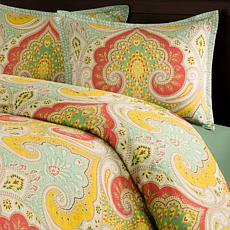Echo Jaipur Duvet Mini Set - King