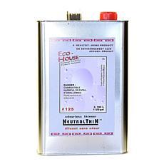 Eco-House Neutralthin - 128 oz.