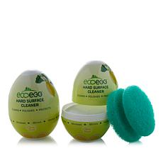 EcoEgg Hard Surface Cleaner - Citrus Scent