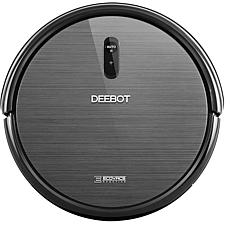 ECOVACS DEEBOT N79 Robotic Vacuum with