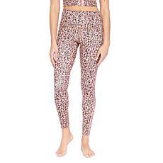 Electric Yoga Freedom Cheetah Legging