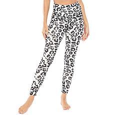Electric Yoga Leopard Legging