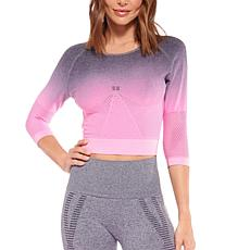Electric Yoga Lexi Long Sleeve Top