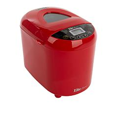 Elite Bistro 2 lb. Digital Bread Maker