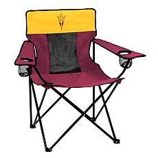 Elite Chair - Arizona State University
