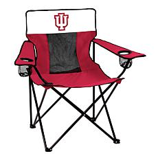 Elite Chair - Indiana University