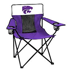 Elite Chair - Kansas State University