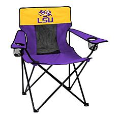 Elite Chair - Louisiana State University