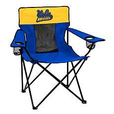 Elite Chair - UCLA