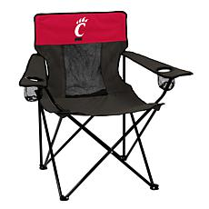 Elite Chair - University of Cincinnati