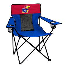 Elite Chair - University of Kansas