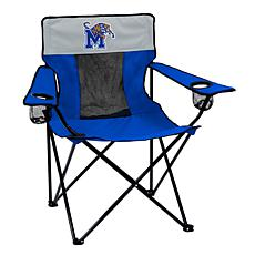 Elite Chair - University of Memphis