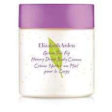 Elizabeth Arden Green Tea Fig Honey Drops Body Cream