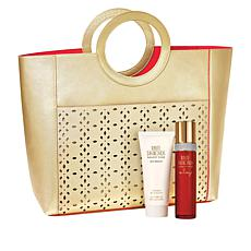 Elizabeth Taylor White Diamonds En Rouge 3-piece Set
