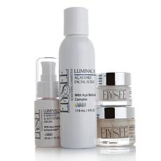 Elysee Complexion Illuminating System with Acai