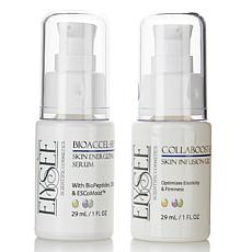Elysee ESCoCeuticals Power Duo - AutoShip