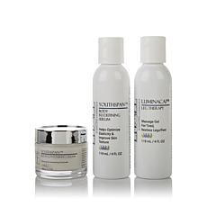 Elysée R&R Body-Boosting Trio
