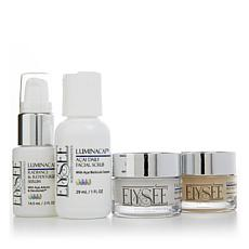 Elysée Skin Brightening Travel System