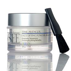 Elysee Time Avenger Face Lifting Powder Masque - AS