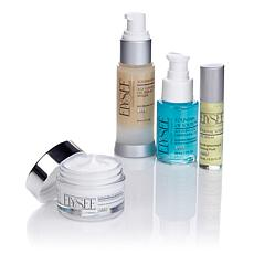 Elysee Wrinkle Intervention 4-piece System