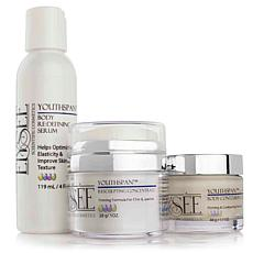 Elysee YouthSpan™ Renew and Refresh Trio