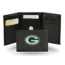 Embroidered Trifold - Green Bay Packers