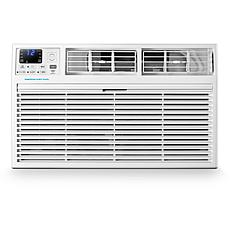 Emerson Quiet Kool 8K BTU 115V SMART Window AC with Remote