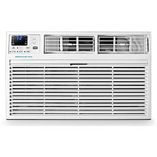 Emerson Quiet Kool Energy Star 12KBTU Through-the-Wall AC w/ Remote