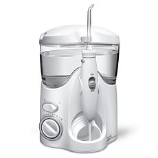 EMG Waterpik WP-100 Ultra Water Flosser
