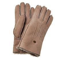 EMU Australia Beech Forest Sheepskin Gloves