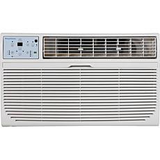 "Energy Star 10 000 BTU 230V Through-the-Wall Air Conditioner with ""..."