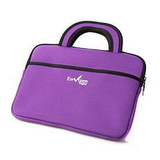 "Envizen 9"" Portable DVD Player/Tablet Case"