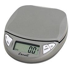 Escali PR500S High-Precision Pico Pocket Scale