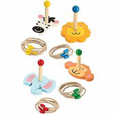 Etna Toys Animal Game