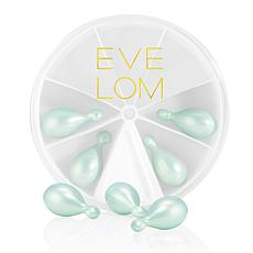 Eve Lom Cleansing Oil Capsules Travel Pack