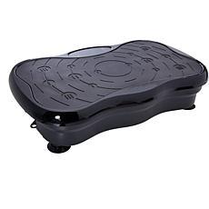 Evertone Vibrotone Fitness Board