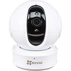 EZVIZ C6CN 360º Indoor Pan/Tilt 1080p HD Security Camera