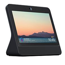 """Facebook Portal 10.1"""" Smart Display with Alexa and Video Calling"""