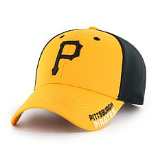 Fan Favorite Pittsburgh Pirates MLB Completion Adjustable Hat