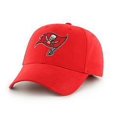 Fan Favorite Tampa Bay Buccaneers NFL Classic Adjustable Hat